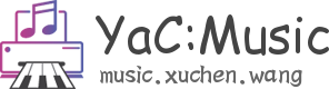 YaCHEN Music